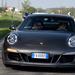 Porsche 911 Carrera GTS (991)