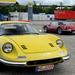 Ferrari Dino 246 GT - GTS