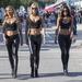 Album - Speedway GP Krsko 2015
