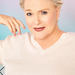 Sharon Gless (75) fotó: Sami Drasin / EW