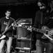 Pear Jam - a magyar Pearl Jam tribute zenekar