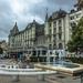 Debreceni séta