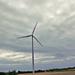 Szélturbina szélenergia megújuló energia free