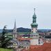 Sopron Tornyok