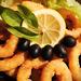 Élelmiszer Ételek-Italok