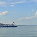 Hajó Tó Nyár