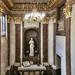 Balaton Múzeum Nyár