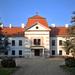 Széchenyi-kastély (Nagycenk)