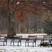 Sopron Erzsébet kert Tél
