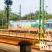 Balatoni vonatok