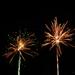 Tűzijáték Szolnokon