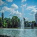 Debreceni kirándulás