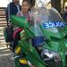 rendőrségi nyílt nap (12)