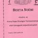 Berta Noémi13