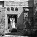 Album - Salgótarjáni úti zsidó temető