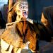 Horror Múzeum