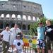 Album - Inter-Palermo Olasz kupadöntő 2011.05.31
