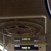 Album - 170320 Felújított metró PCS