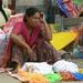 Delhi-árus