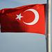 Album - Törökország