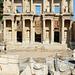 Efesus - Turkey 2015 311