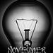 nagy istvan november indafoto 2560x1440