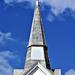 Kisújszállás - Katolikus templom 0051