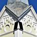 Kisújszállás - Katolikus templom 0065