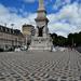 Lisszabon - Restauradores Square 0177