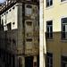 Lisszabon - R. dos Sapateiros 0600