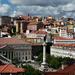 Lisszabon - Rossio Square 0535