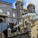 Sintra - Pena Palace 1344