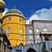 Sintra - Pena Palace 1355