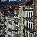 Lisboa - Calçada de Santo André 2963