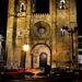 Lisszabon - Lisbon Cathedral - Sé de Lisboa 3219