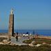 Oceano Atlantico - Cabo da Roca 3875