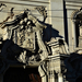 Lisboa - Igreja Da Nossa Senhora Da Encarnação 3296