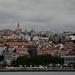 Lisszabon 5044