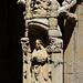 Lisszabon - Jerónimos Monastery 3361