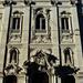 Lisboa - Igreja Da Nossa Senhora Da Encarnação 3300