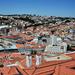 Lisszabon 2595