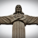 Cristo Rei - Almada