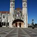 Lisszabon - Jerónimos Monastery 3771