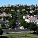 Lisszabon - Belém 3664