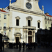 Lisszabon - Igreja De São Domingos 3070