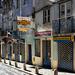 Lisszabon - Alfama 2995