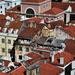 Lisszabon - Alfama 2856