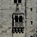 Lisszabon - Belém Tower 3756