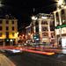 Lisszabon - Rossio Square 1843