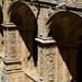 Lisszabon - Jerónimos Monastery 3360